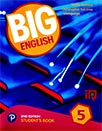 Big English Level 5