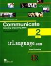 Communica2