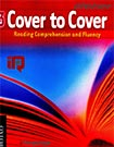 Cover to Cover Level 3