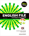 English File 3rd Intermediate
