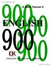 English 900 - Book 2