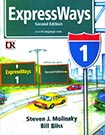 Express Ways 2nd 1