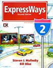 Express Ways 2nd 2