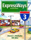 Express Ways 2nd 3