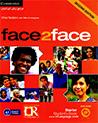 Face2Face - Starter