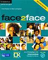 Face2Face - Intermediate
