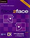 Face2Face - Upper Intermediate