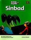 Level 3-Sinbad