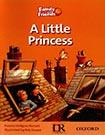 Level 4-A Little Princess