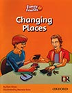 Level 4-Changing Places