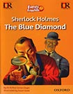 Level 4-Sherlock Holmes The Blue Diamond