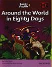 Level 5-Around the World in Eighty Days