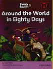 Level 5-Around the World in Eighty Days