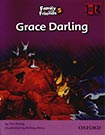 Level 5-Grace Darling