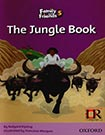 Level 5-The Jungle Book