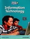 Level 6-Information Technology