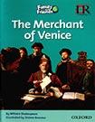 Level 6-The Merchant of venice