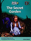 Level 6-The Secret Garden