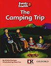 Level 2-The Camping Trip