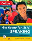Get Ready for IELST Speaking