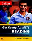 Get Ready for IELST Reading