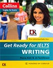Get Ready for IELST Writing