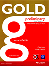 Gold Priliminary
