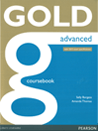 Gold Advanced