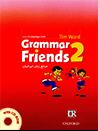 Grammar Friends Level 2