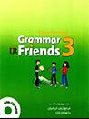 Grammar Friends Level 3