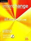 Interchange 5th Edition Intro