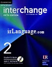 Interchange 5th Edition Level 2