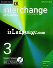 Interchange 5th Edition Level 3