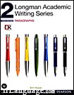 Longman Academic Writing Series 2nd-Level 2