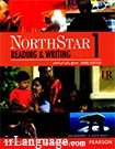 North Star Reading and Writing - Level 1