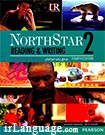 North Star Reading and Writing - Level 2