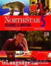 North Star Reading and Writing - Level 5