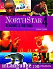 North Star Reading and Writing - Level 4