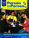 Person to Person 3rd Level 1