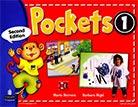 Pockets Level 1