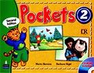 Pockets Level 2