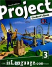 Project 4th Ediition 3