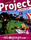Project 4th Ediition 4