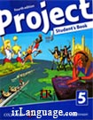 Project 4th Ediition 5