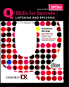 Q-Skills-for-Success Intro