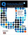 Q Skills for Success 2