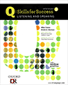 Q Skills for Success 3