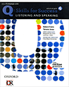 Q Skills for Success 4