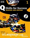 Oskills for Success Level 1