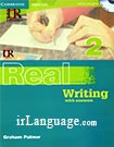 Real Writing 2